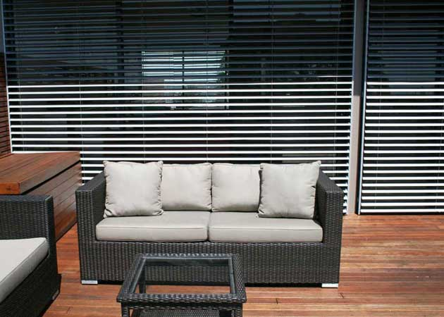 Venetian Blinds Perth Outdoor Blinds Perth Perth