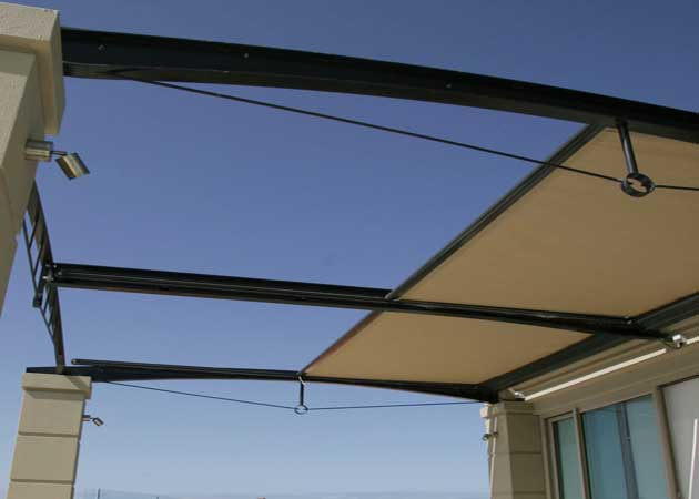 Sunroof Glass Replacement >> Sunroof Perth, Retractable Roof Perth, Skylight Shades | Awnings Perth, Commercial Umbrellas ...