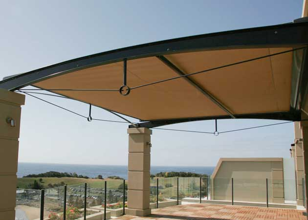 Sunroof Perth Retractable Roof Perth Skylight Shades