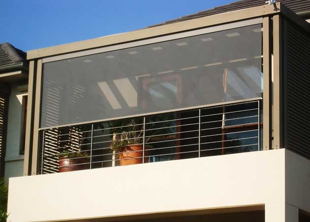 Outdoor Blinds Perth Blinds For Outdoors Perth Awnings