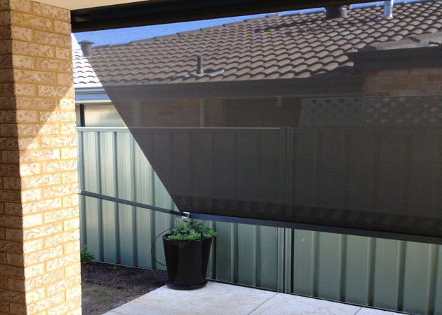 Window-Awning---Perth