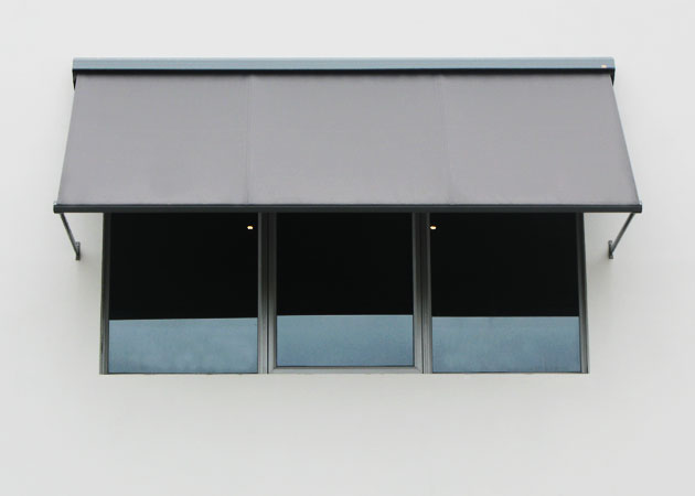 Window Awnings - Perth