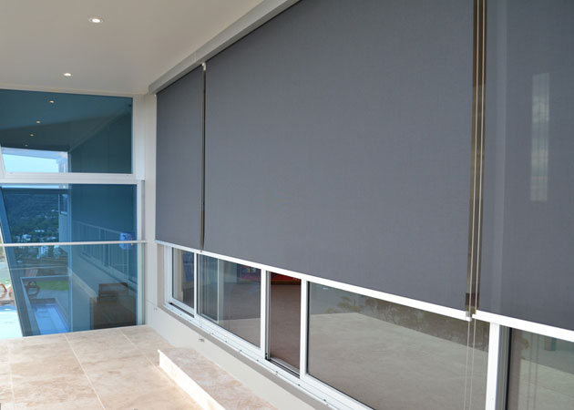 Outdoor Blinds Perth Blinds For Outdoors Perth Awnings Perth
