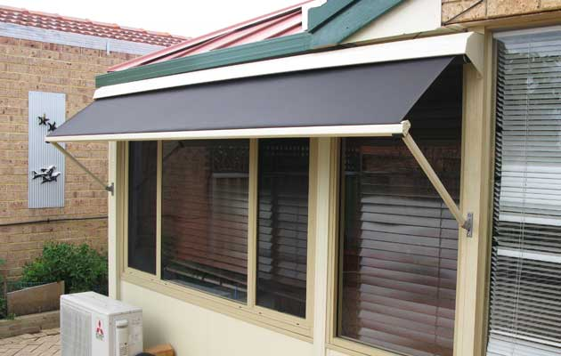 Window Awnings Ocean Reef Perth Awnings Perth