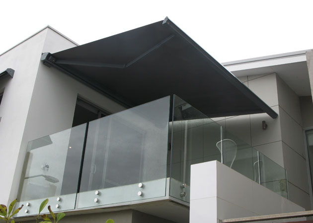 ... Awning Perth · Folding-Arm-Awnings-Perth ...  sc 1 st  Awning Republic & Folding Arm Awnings Perth Awnings with Folding Arms Perth ...