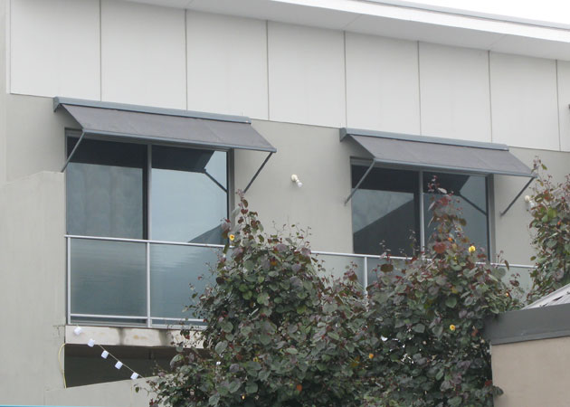 Window Awnings Perth | Awning Republic Perth
