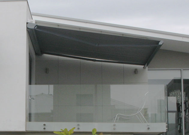 Retractable Awnings Perth Awnings Perth Commercial