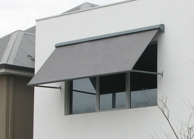 Retractable Awnings - Perth | Awning Republic Perth