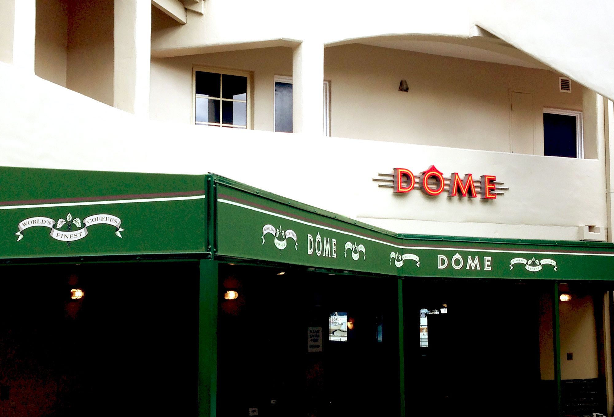 +184 Storefront Awning Designs | Home Decor