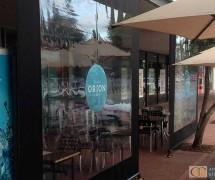Orion Cafe – Whitfords Shopping Centre