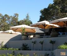 Masonmill Gardens – Carmel