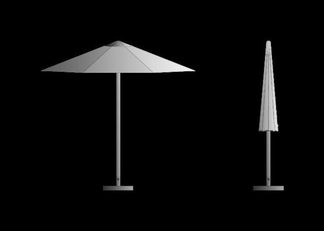 Outdoor Umbrellas Perth Commercial Umbrellas Perth