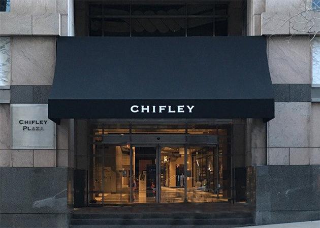 Chifley1
