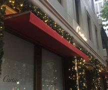 Cartier – Melbourne