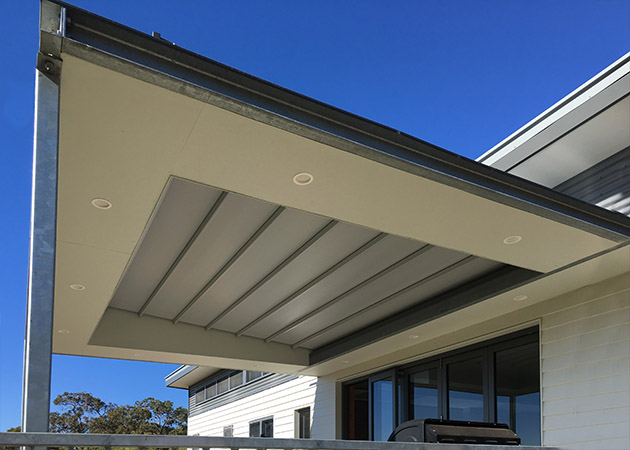 waterproof retractable roof perth awnings perth commercial umbrellas perth wa