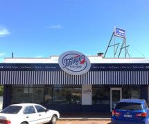 Johnny's Quality Fish Bar – Como