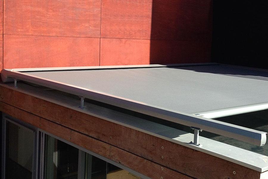 Opening Roof Perth WA