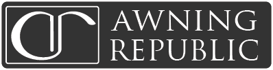 Awning Republic