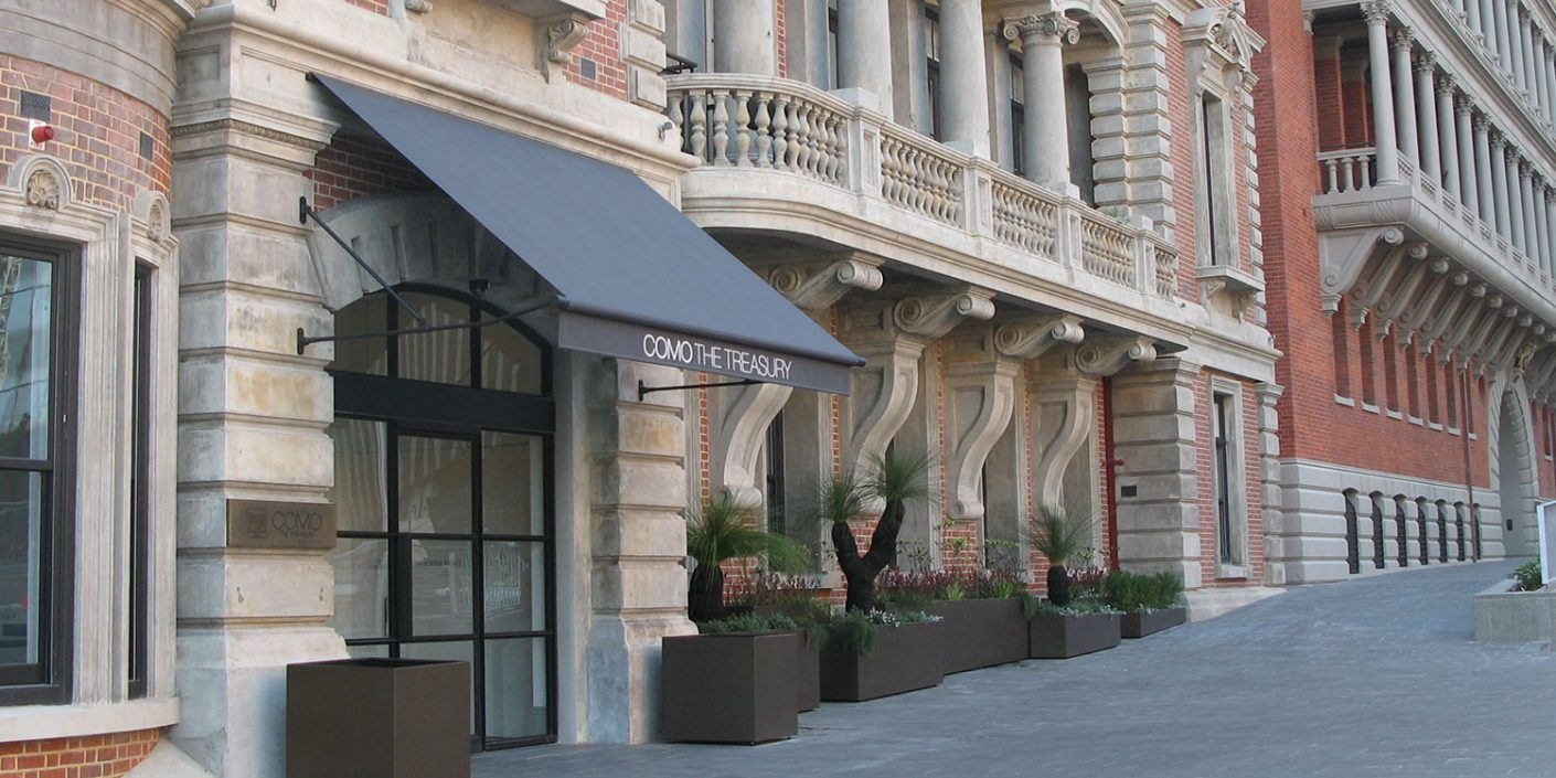 Commercial Awning Projects Awning Republic