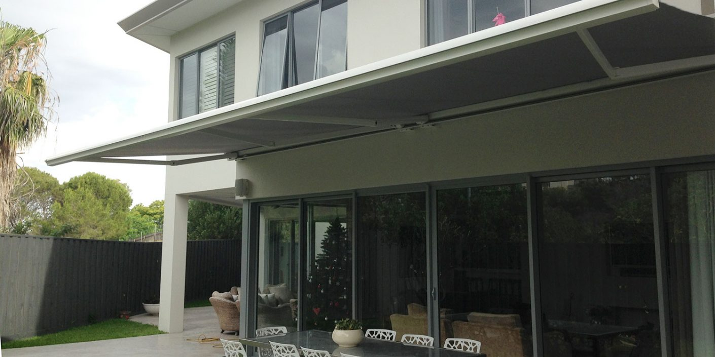 Folding-Arm-Awnings-WA