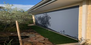 Window Awnings Perth